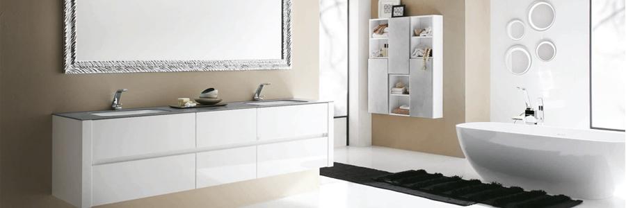 armadietti da bagno mobili da bagno greco u cultura dei materiali marmi