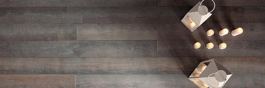 Parquet e pavimenti in legno greco cultura dei materiali marmi ceramiche - Parquet e piastrelle ...